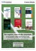 """""""EmprEEndEdorismo Ensinar a EmprEEndEr"""" - Newsletter ... - Page 7"""