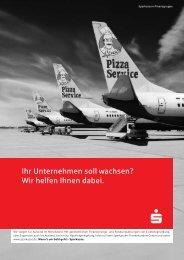 Schleswig-Holstein Kurier 01/08 - CDU Altenholz