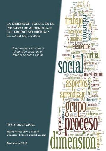 tesi_mperezmateo-1.pdf;jsessionid=2F46FDCE2A223C57645FDEFF69FB590E