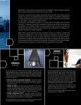 Nouveau Guide Des Produits - Middle Atlantic - Page 3
