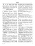 sailing directions - Page 3