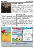 KRUIS-EN-DWARS - kerkweb.org - Page 3