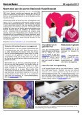 KRUIS-EN-DWARS - kerkweb.org - Page 4