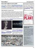 KRUIS-EN-DWARS - kerkweb.org - Page 5