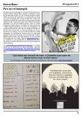 KRUIS-EN-DWARS - kerkweb.org - Page 6