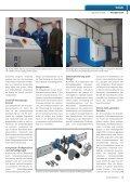 Optimierung spart Energiekosten - AGRE Kompressoren - Seite 2