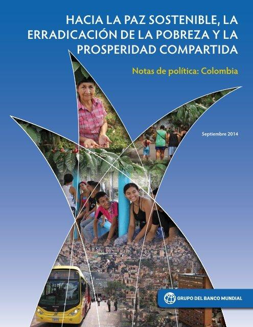 sinergia bienestar y pérdida de peso columbia sc
