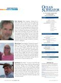 July/August 2012 Issue No. 203 www.OceanNavigator.com - Page 4