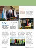 July/August 2012 Issue No. 203 www.OceanNavigator.com - Page 7