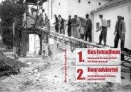 Buchausgabe des Kunstprojekts FOTOALBUM - Gemeinnützige ...