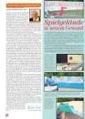Klingefest 2009 - Kinder- und Jugenddorf Klinge, Seckach - Page 2