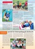 Klingefest 2009 - Kinder- und Jugenddorf Klinge, Seckach - Page 6