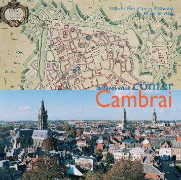 MONTAGE IMPO - Ville de Cambrai.com