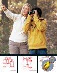 ferngläser - HS Imaging - Seite 4