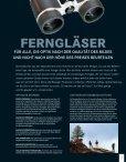 ferngläser - HS Imaging - Page 5