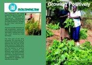 book for PDF - John Snow International Europe
