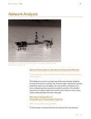 prueba 2 - Instituto de Investigaciones Eléctricas