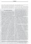 GLEICHMUT: die Grundlage des Erleuchtungsgeistes - Seite 2