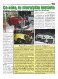Następny numer - Twój Tydzień - Page 4