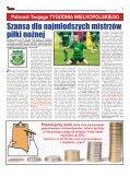 Następny numer - Twój Tydzień - Page 7