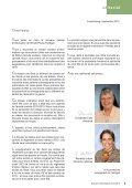 Dossier d'information 2012-2013 - Ecole Privée Fieldgen - Page 3