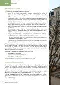 Dossier d'information 2012-2013 - Ecole Privée Fieldgen - Page 4