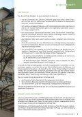 Dossier d'information 2012-2013 - Ecole Privée Fieldgen - Page 5
