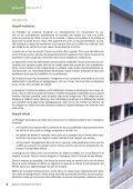 Dossier d'information 2012-2013 - Ecole Privée Fieldgen - Page 6
