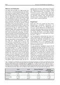 Zur Brutbiologie und Brutphänologie von Stockenten Anas ... - Seite 2