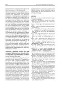 Zur Brutbiologie und Brutphänologie von Stockenten Anas ... - Seite 4