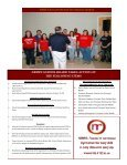 THE SOUNDING BOARD - Nash-Rocky Mount Schools - Page 2