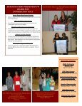 THE SOUNDING BOARD - Nash-Rocky Mount Schools - Page 3