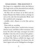 Leseprobe - Buchhandel.de - Seite 2