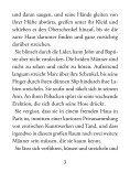 Leseprobe - Buchhandel.de - Seite 3