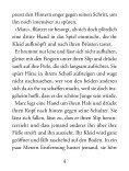 Leseprobe - Buchhandel.de - Seite 4