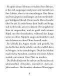 Leseprobe - Buchhandel.de - Seite 6