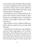 Leseprobe - Buchhandel.de - Seite 7