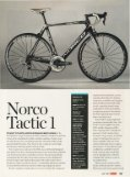 Download the PDF - Norco - Page 2