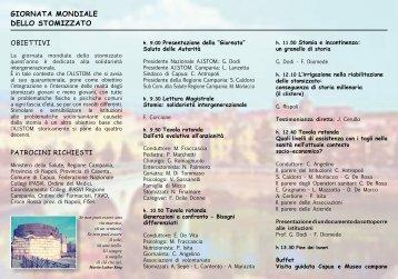 Giornata Mondiale Stomizzato.pdf - Aistom
