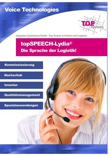 Pick By Voice PDF