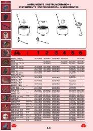 1 - Hjallerup Maskinforretning A/S