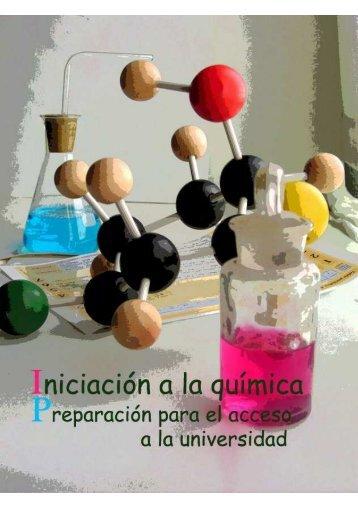 Libro Digital Química 2º Bachillerato - IES JORGE JUAN / San ...