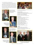 June 2011 - Castle Rock Chamber of Commerce - Page 5