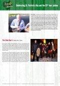 pdf - 0,8 MB - Irish Heartbeat Festival - Seite 3