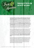 pdf - 0,8 MB - Irish Heartbeat Festival - Seite 4