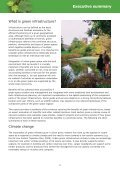 Benefits of green infrastructure - Arbtalk - Page 6