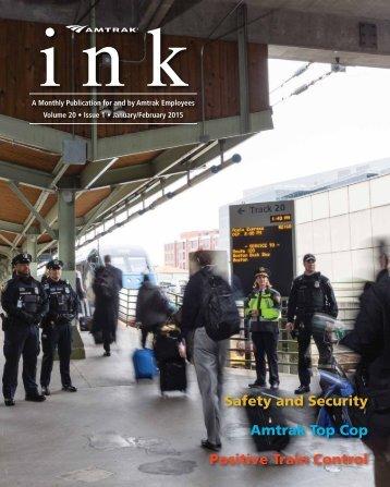 Amtrak-Ink-Jan-Feb-2015