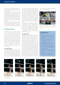 Praxisbeilage | - Seite 2