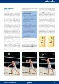 Praxisbeilage | - Seite 3