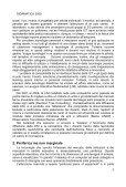Interfaccia a misura di scuola? La Lavagna Interattiva Multimediale ... - Page 2